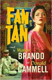 an old Brando film and novel from 1979