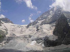 Kolahoi_Glacier_andMt.Kolahoi(5425m)_North_view_-the_highest_mountain_in_Kashmir_valley