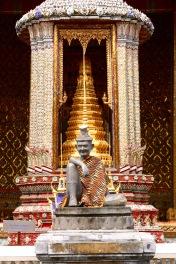 Bangkok&Burma w Pam & Carolyne July 04 108