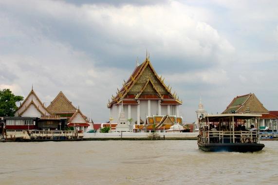 Nancy Bangkok & Sukothai 016