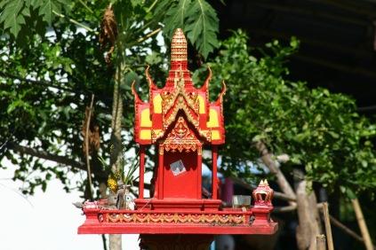 Nancy Bangkok & Sukothai 338
